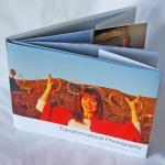 touchstone-book-1