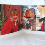 touchstone-book-6